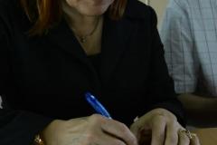 potpis4