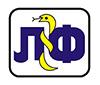 Синдикат лекара и фармацеута Србије Logo