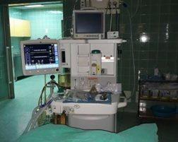 Anesteziolozi Opšte bolnice Studenica u Kraljevu nisu ušli u salu jer aparati za anesteziju nemaju potvrdu o ispravnosti